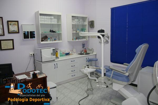 clinica_podotec_consulta